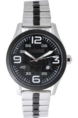 Roberto Cavalli Wrist watches