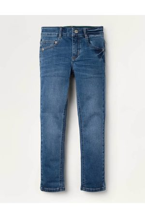 Boden Mini Adventure-flex Skinny Jeans Boys Boden