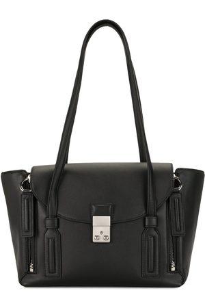 3.1 Phillip Lim Women Shoulder Bags - Pashli medium shoulder bag