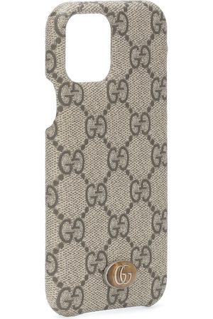 Gucci Ophidia GG iPhone 11 Pro case