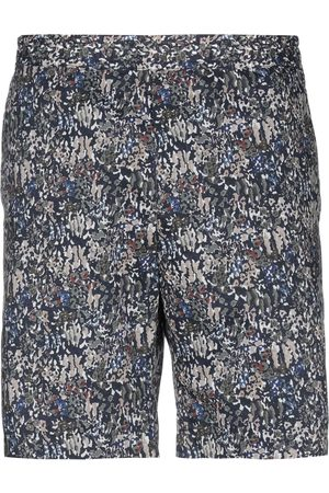 Norse projects Bermudas
