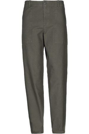 WoodWood Casual pants