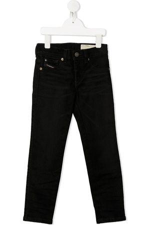 Diesel Dhary-J jeans