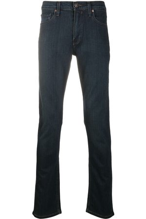 Paige Slim fit jeans