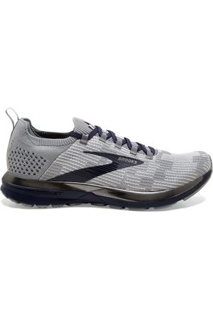 Brooks Ricochet 2 - Mens Running Shoes - /Navy