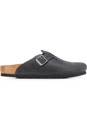 Birkenstock Men Sandals - Boston 20mm sandals