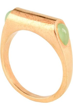 Monsieur Iyo ring