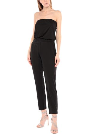 SEVENTY BY SERGIO TEGON Jumpsuits