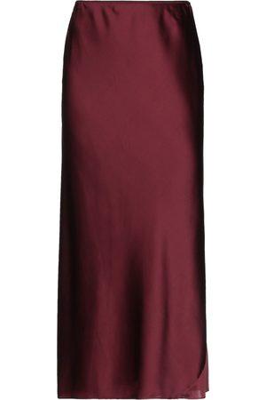 Dorothee Schumacher 3/4 length skirts