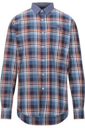 DEWE Shirts