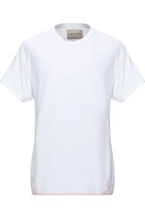 CORELATE T-shirts