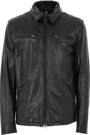 Matchless Jackets