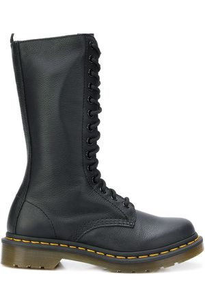 Dr. Martens Women Boots - IB99 boots
