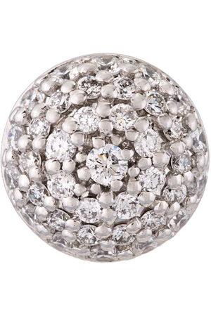 ALINKA Women Earrings - MARINA diamond stud earring