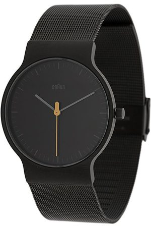 Braun Watches BN0211 38mm watch