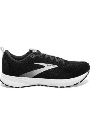 Brooks Revel 4 - Mens Running Shoes - /Oyster/