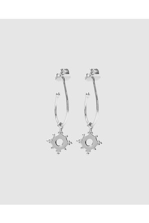 Pastiche Twinkle Earrings - Jewellery Twinkle Earrings