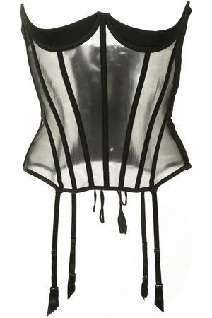 Kiki de Montparnasse Women Corsets - Underbust corset