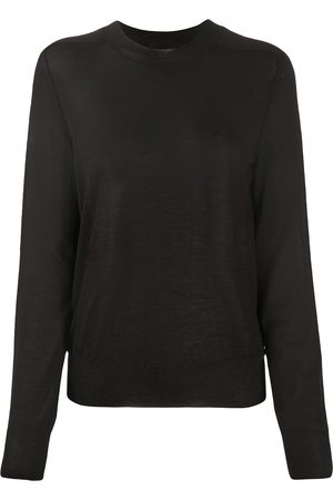 Bottega Veneta Crew-neck knitted jumper