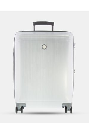 Echolac Japan Singapore Echolac On Board Hard Side Case - Travel and Luggage Singapore Echolac On-Board Hard Side Case