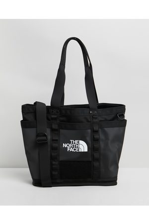 The North Face Explore Utility Tote - Bags (TNF ) Explore Utility Tote