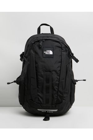 The North Face Hot Shot Special Edition Backpack - Bags (TNF ) Hot Shot Special Edition Backpack