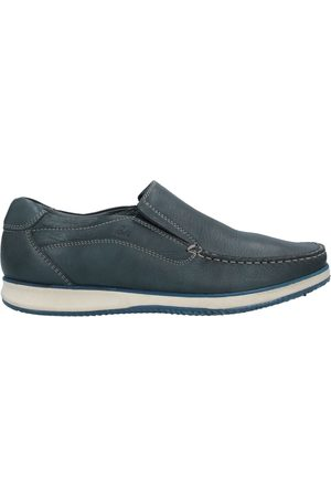 BRAKING BY LONCAR Loafers