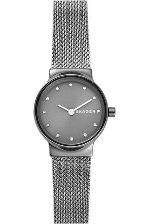 Skagen Women Watches - Wrist watches
