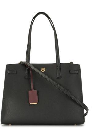 Tory Burch Women Shoulder Bags - Open-top tote