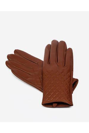RUMI WOMAN Maroi Spezzatura - Scarves & Gloves Maroi Spezzatura