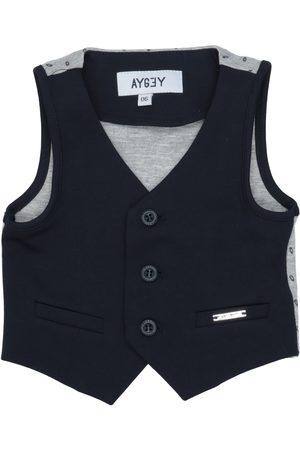 AYGEY Vests