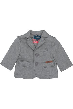 ASTON MARTIN Boys Jackets - Suit jackets