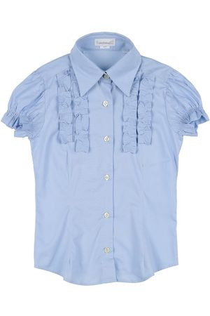 TURNBERRY Shirts