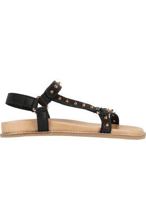 Carvela Women Sandals - Sandals