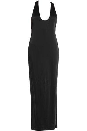 Saint Laurent Long dresses
