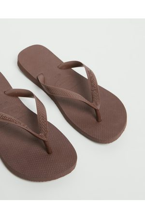 Havaianas Top Unisex - All thongs Top - Unisex