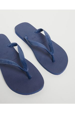 Havaianas Top Unisex - All thongs (Navy) Top - Unisex