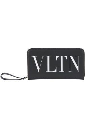 VALENTINO Men Wallets - Garavani Continental wallet