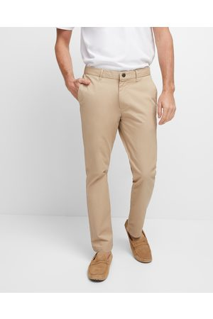 Blazer Clothing Hawthorn Stretch Chinos - Pants Hawthorn Stretch Chinos