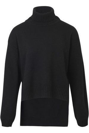 Tom Ford Cashmere Knit Asy