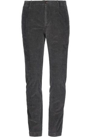 MYTHS Men Chinos - Casual pants