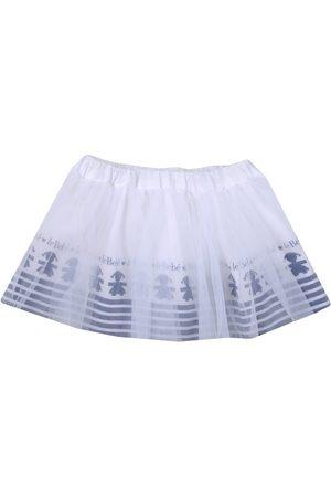 Le Bebé Enfant Skirts