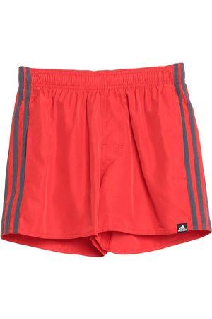 adidas Men Board Shorts - Swim trunks