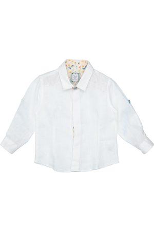 JOHN TWIG Shirts