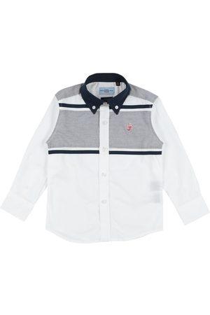HARMONT&BLAINE Shirts