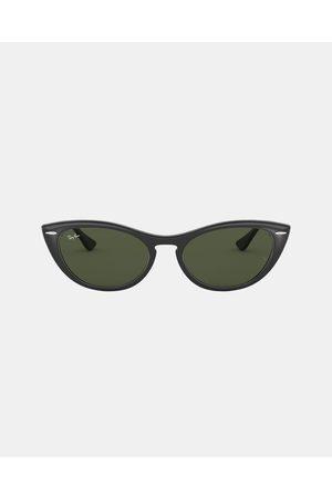Ray-Ban Sunglasses - RB4314N - Sunglasses RB4314N