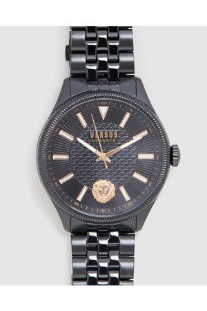 VERSUS Versace Colonne 45mm - Watches ( , & ) Colonne 45mm