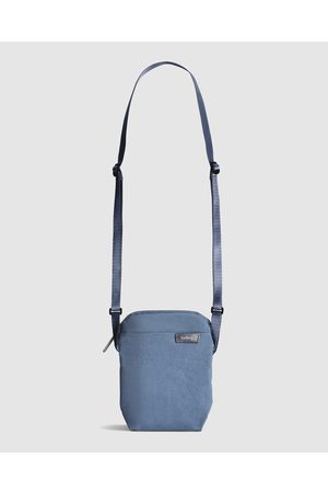 Bellroy City Pouch - Bum Bags City Pouch