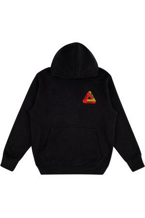PALACE Men Hoodies - Chi-Ferg hoodie