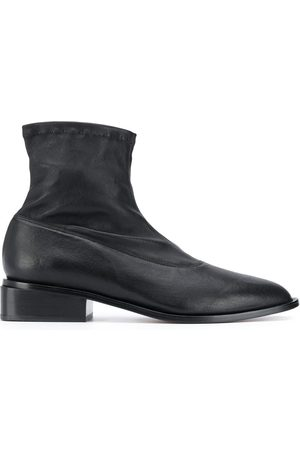 Robert Clergerie Women Ankle Boots - Xiline ankle boots